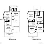 thumbnail of 11 W Northrup Place Floor Plans FINAL
