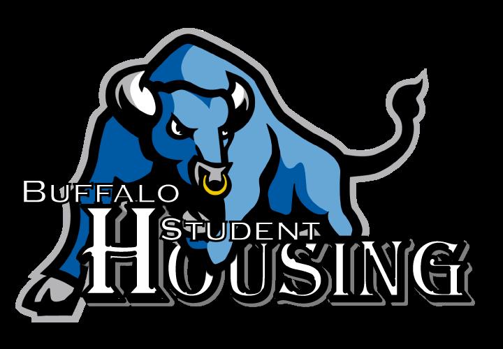 Buffalo Student Housing